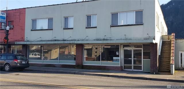 277 Main Ave, Morton, WA 98356 (#1572671) :: The Kendra Todd Group at Keller Williams
