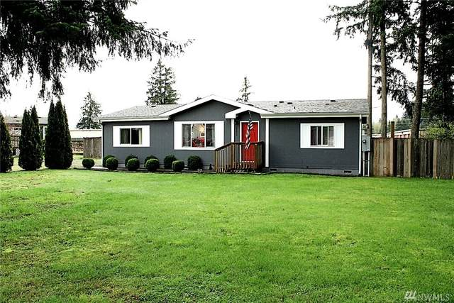 20032 Sunrose Lane SW, Centralia, WA 98531 (#1572690) :: Better Homes and Gardens Real Estate McKenzie Group