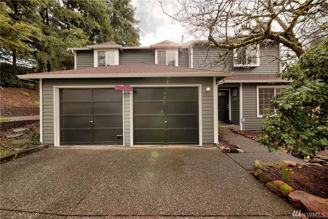 37816 37th Ave S, Auburn, WA 98001 (#1572716) :: Better Homes and Gardens Real Estate McKenzie Group
