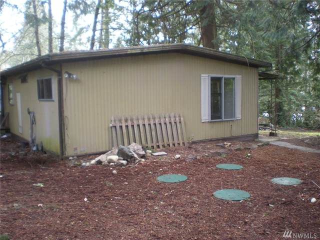 5622 Peninsula Dr SE, Olympia, WA 98513 (#1572727) :: Northwest Home Team Realty, LLC