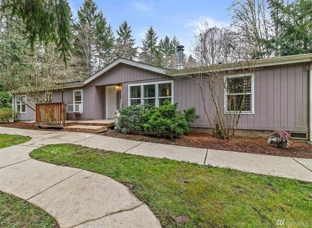 16107 118th St NW, Gig Harbor, WA 98329 (#1572754) :: Better Homes and Gardens Real Estate McKenzie Group