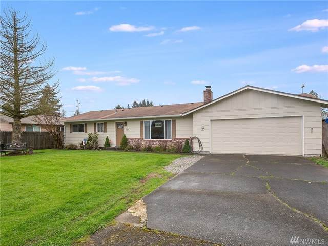 103 Monterey Dr, Kelso, WA 98626 (#1572856) :: The Kendra Todd Group at Keller Williams