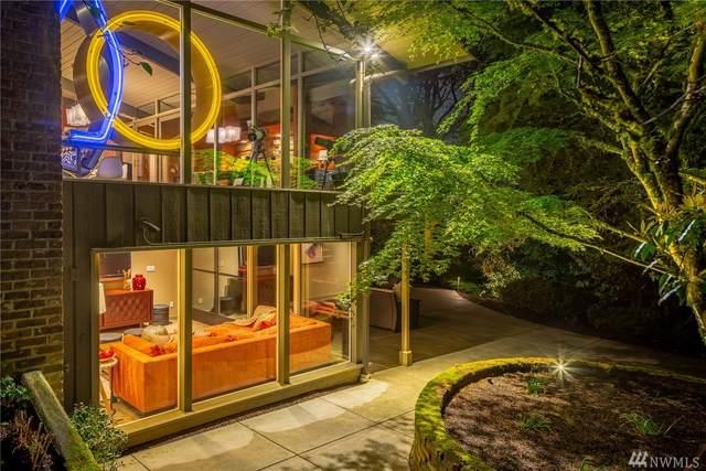 110 Northside Rd, Bellevue, WA 98004 (#1572861) :: Real Estate Solutions Group