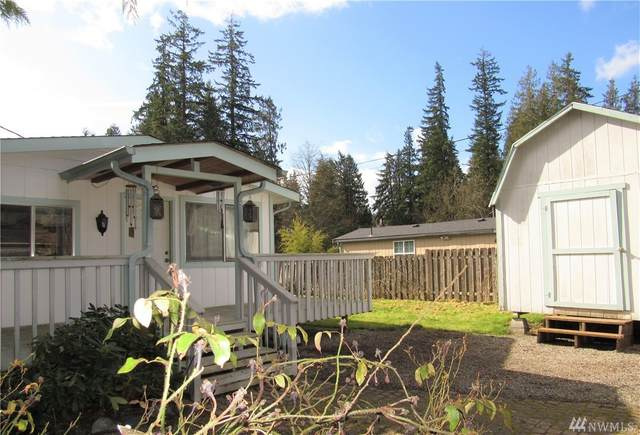 4816 175th St NW, Stanwood, WA 98292 (#1572884) :: Better Homes and Gardens Real Estate McKenzie Group