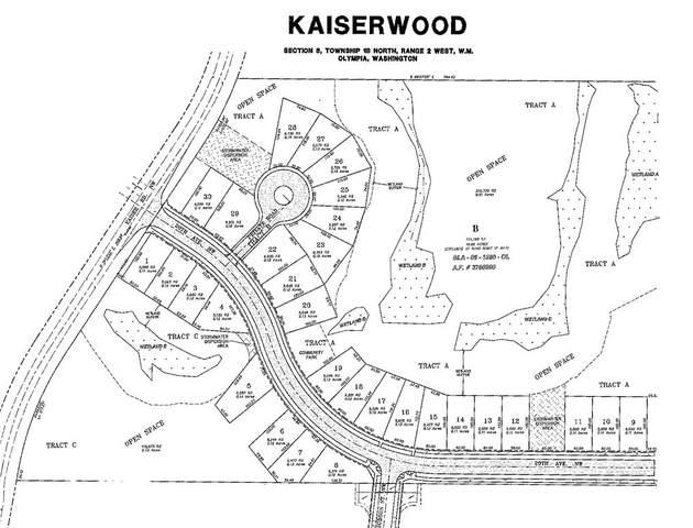 2100 Kaiser Road NW, Olympia, WA 98502 (#1572916) :: Keller Williams Western Realty