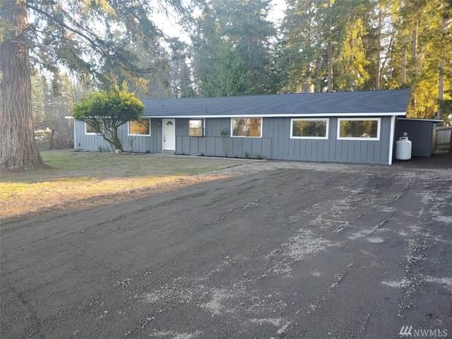 204 Island Blvd, Fox Island, WA 98333 (#1573056) :: Better Homes and Gardens Real Estate McKenzie Group
