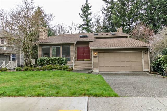 32401 8th Ave SW, Federal Way, WA 98023 (#1573069) :: Keller Williams Realty