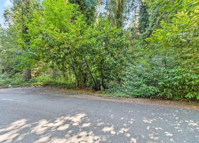 53 Butterworth Road, Mercer Island, WA 98040 (MLS #1573076) :: Community Real Estate Group