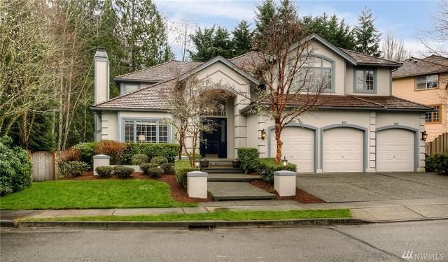 5504 178th Ave SE, Bellevue, WA 98006 (#1573156) :: Keller Williams Western Realty