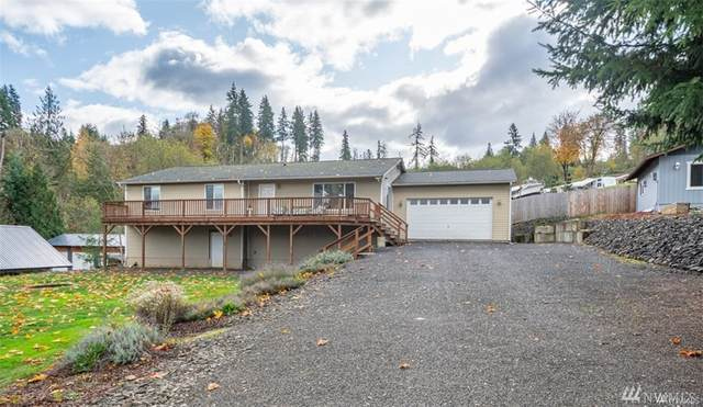 203 Lakeview Dr, Mossyrock, WA 98564 (#1573158) :: NW Homeseekers