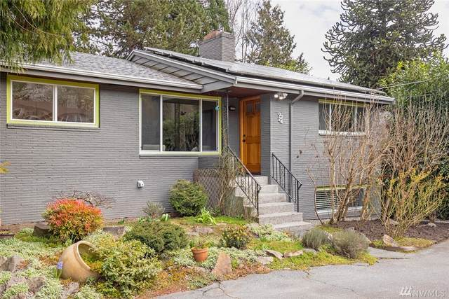9224 Sand Point Wy NE, Seattle, WA 98115 (#1573162) :: The Kendra Todd Group at Keller Williams