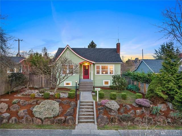 5608 45th Ave SW, Seattle, WA 98136 (#1573163) :: The Kendra Todd Group at Keller Williams