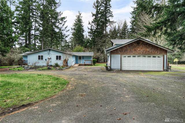 1336 46th Ave NE, Olympia, WA 98506 (#1573180) :: The Kendra Todd Group at Keller Williams