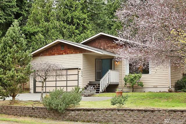 7836 Blakely Ave, Clinton, WA 98236 (#1573186) :: Liv Real Estate Group