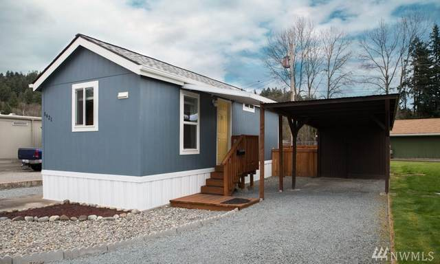 5621 113th Ave E #60, Puyallup, WA 98372 (#1573222) :: The Kendra Todd Group at Keller Williams