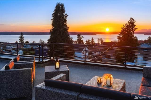 3935 SW Southern St, Seattle, WA 98136 (#1573243) :: Better Homes and Gardens Real Estate McKenzie Group