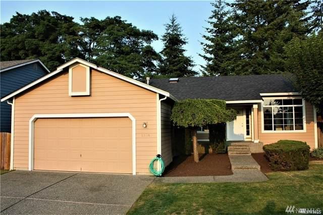 5615 1st Ave SE, Everett, WA 98203 (#1573276) :: The Kendra Todd Group at Keller Williams