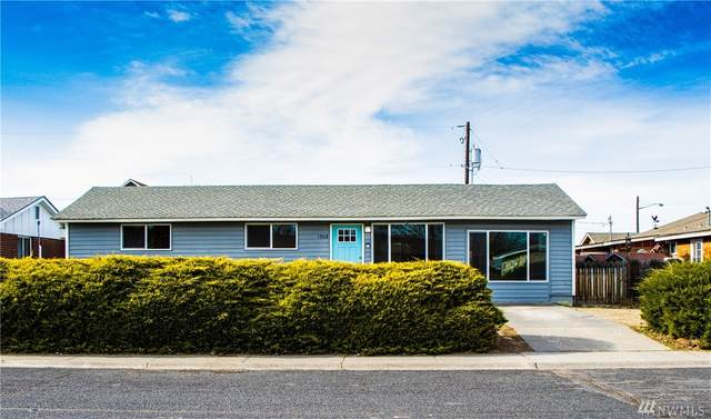 1908 W Spruce St, Moses Lake, WA 98837 (#1573356) :: Better Homes and Gardens Real Estate McKenzie Group