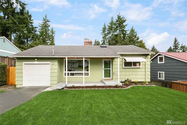 1250 NE 184th Place, Shoreline, WA 98155 (#1573357) :: The Kendra Todd Group at Keller Williams