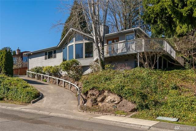 11711 134th Place NE, Redmond, WA 98052 (#1573359) :: Better Homes and Gardens Real Estate McKenzie Group