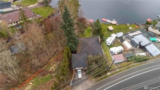 5732 Halls Lake Wy, Lynnwood, WA 98036 (#1573394) :: The Kendra Todd Group at Keller Williams