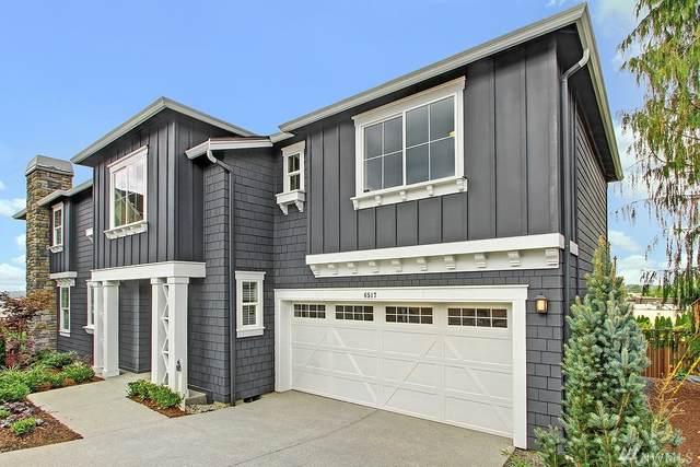 2060 246th (Homesite 26) Ave SE, Sammamish, WA 98075 (#1573414) :: McAuley Homes