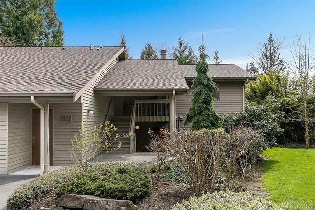 1346 Bellefield Park Lane, Bellevue, WA 98004 (#1573420) :: The Kendra Todd Group at Keller Williams