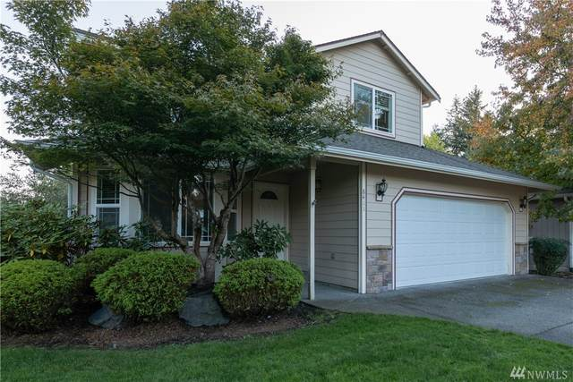8411 55th Ave SE, Olympia, WA 98513 (#1573423) :: Better Homes and Gardens Real Estate McKenzie Group
