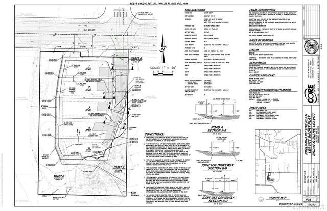 21800 SE 4th, Sammamish, WA 98074 (#1573480) :: The Kendra Todd Group at Keller Williams