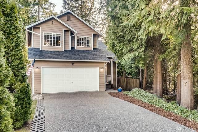 710 106 Place SE, Everett, WA 98208 (#1573534) :: The Kendra Todd Group at Keller Williams
