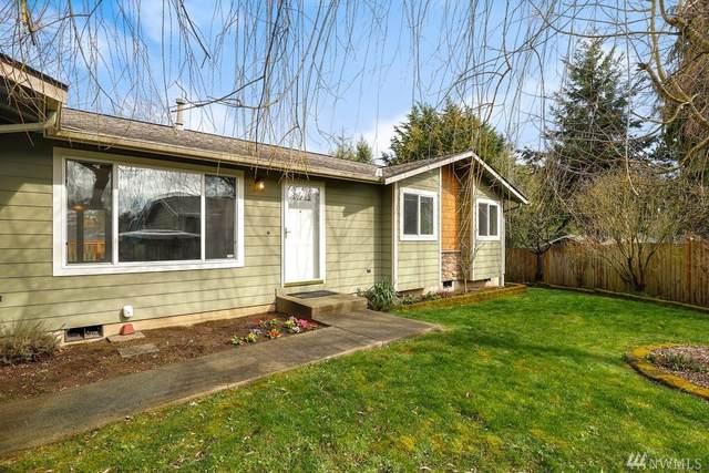 113 75th St SW, Everett, WA 98203 (#1573586) :: Mosaic Realty, LLC