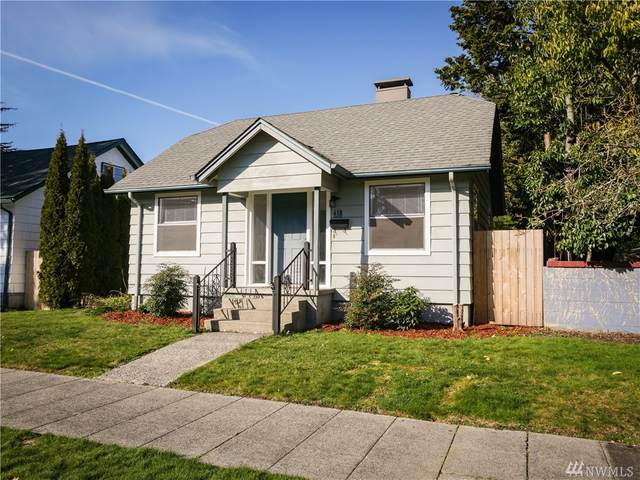 618 14th Ave SE, Olympia, WA 98501 (#1573631) :: The Kendra Todd Group at Keller Williams