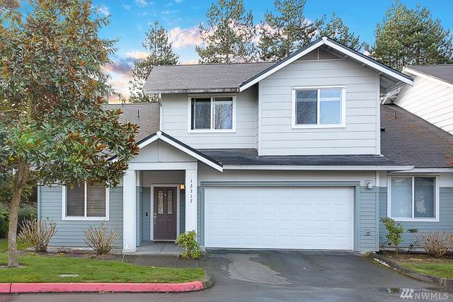 12317 NE 109th Way, Kirkland, WA 98033 (#1573637) :: Better Homes and Gardens Real Estate McKenzie Group