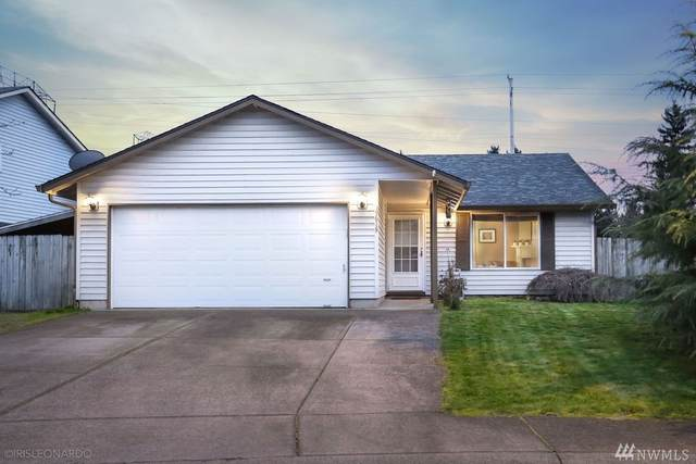 17019 NE 19th St, Vancouver, WA 98684 (MLS #1573736) :: Brantley Christianson Real Estate