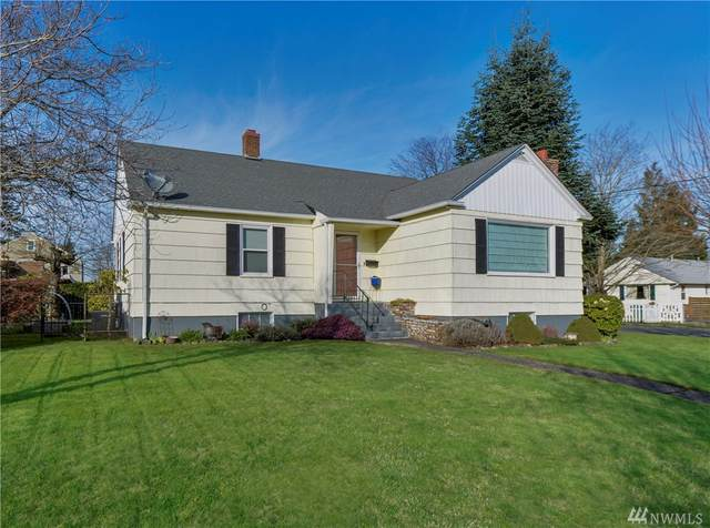 1705 Wilson Ave, Enumclaw, WA 98022 (#1573779) :: The Kendra Todd Group at Keller Williams