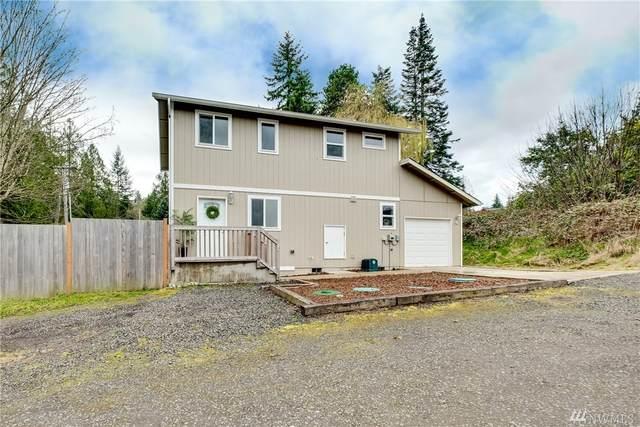 127 Ida St W, Bremerton, WA 98312 (#1573787) :: Better Homes and Gardens Real Estate McKenzie Group