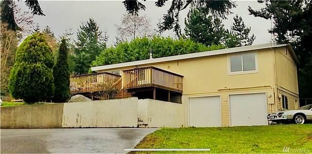 4217 S 160th St, Tukwila, WA 98188 (#1573789) :: The Kendra Todd Group at Keller Williams