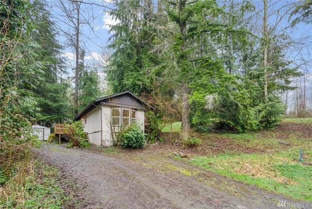23511 Friar Creek Rd, Monroe, WA 98272 (#1573811) :: Better Homes and Gardens Real Estate McKenzie Group