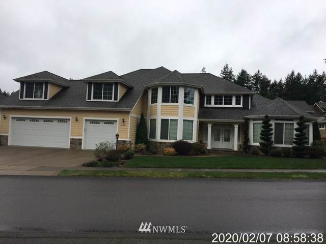 623 Alma Lane SE, Olympia, WA 98513 (#1573846) :: Shook Home Group