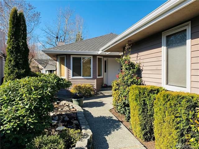 1379 E Village Lane A, Bellingham, WA 98226 (#1573862) :: Keller Williams Western Realty