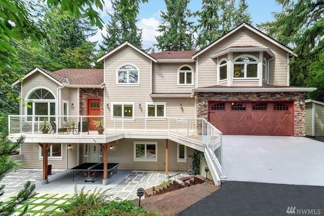 728 177th Lane NE, Bellevue, WA 98008 (#1573871) :: The Kendra Todd Group at Keller Williams