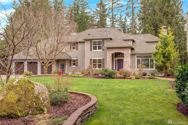 13320 227th Ave NE, Woodinville, WA 98077 (#1573894) :: The Kendra Todd Group at Keller Williams