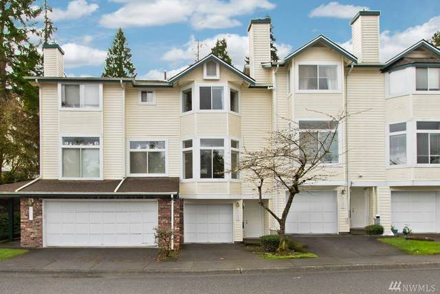 2133 NW Pacific Elm Dr #2133, Issaquah, WA 98027 (#1573912) :: NW Homeseekers