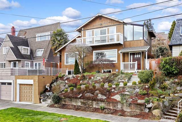2735 36th Ave SW, Seattle, WA 98126 (#1573917) :: The Shiflett Group