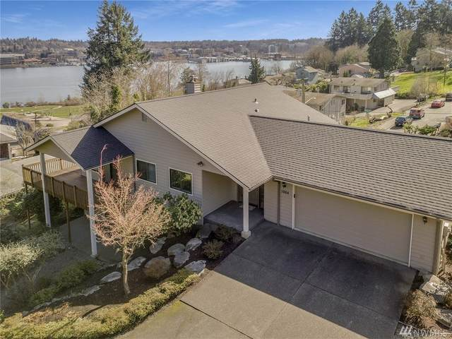 1004 Brawne Ave NW, Olympia, WA 98502 (#1573918) :: Real Estate Solutions Group