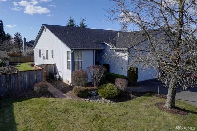 11110 37Th Av Ct E, Tacoma, WA 98446 (#1574021) :: Better Homes and Gardens Real Estate McKenzie Group