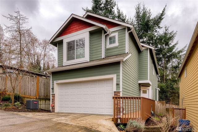 4014 152nd Place SW, Lynnwood, WA 98087 (#1574029) :: The Kendra Todd Group at Keller Williams