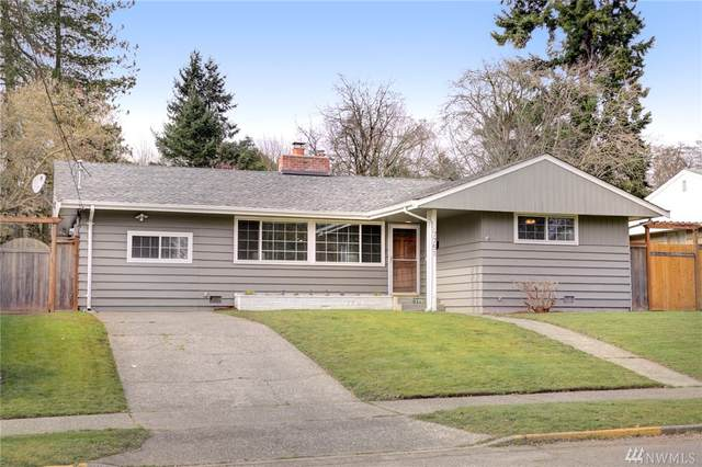 7751 26th Ave SW, Seattle, WA 98106 (#1574058) :: Northwest Home Team Realty, LLC
