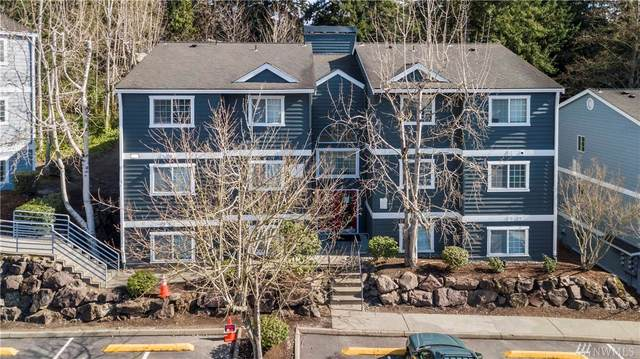 23410 18th Ave S J202, Des Moines, WA 98198 (#1574079) :: NW Homeseekers