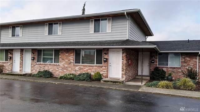 1519 E Division St, Mount Vernon, WA 98274 (#1574099) :: Keller Williams Western Realty